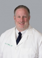 Eric Martin Ashkin, MD