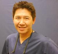 473015-Dr Duc-Thanh H Nguyen DMD