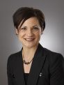 Dr. Anne A Kokayeff, MD