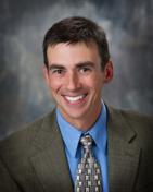 Dr. Ross Dreger