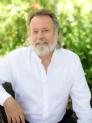 Dr. Bruce Alan Fischer, MD