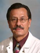 Dr. Wilfredo Carreno, MD