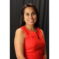 Dr Ana Morales MD