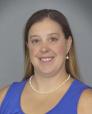 Erin Klein, DPM