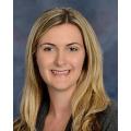 Melinda McLane, CRNP