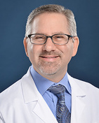 Michael A Ringold, MD
