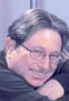 Edward R Fritz, DDS