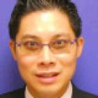 Dr. William S Baek, MD