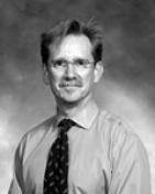 Dr. William E Baucom, MD