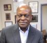 Dr. Augustine O Eleje, MD