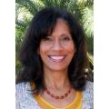 Carolina Ceron-Canas, MD Pediatrics