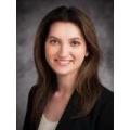 Emily Lefkowitz MD