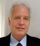 Charles L. Sours JR., DDS