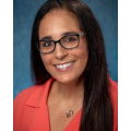 Samantha DeLuca, DO Obstetrics & Gynecology