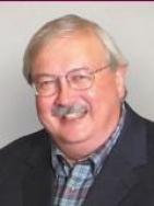 Dr. William F. Dresen, MD