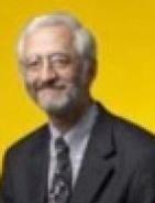Dr. Kelley Michael Skeff, MD