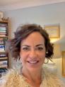 Christina M Dougherty, LCSW