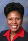 Dr. Mary C Melancon, MD
