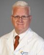 Joel A Porter, MD