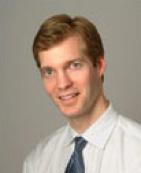 William J Hoeger, Other
