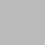 Mark Rea, MD