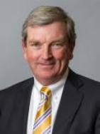 Dr. William H Knight, MD