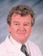 Dr. William W Laskowski, MD