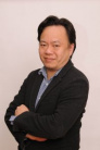 Derek Chan