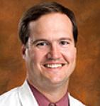 Dr. William P Lorio, MD