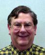 Dr. William A. Tuffiash, MD