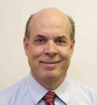 Dr. William P Vaughan, MD