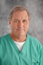 Dr. William M Wansa, MD