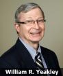 Dr. William R Yeakley, MD