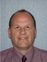 Dr. Wouter J Rietsema, MD