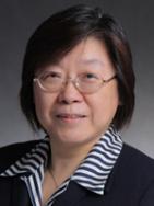 Dr. Xinru X Qian, MD
