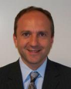 Dr. Yair Rubinstein, MD