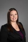 Dr. Christina Cooke, DC