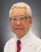 Dr. Yoshiro Matsuo, MD