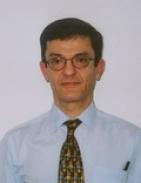 Dr. Yves Y Janin, MD