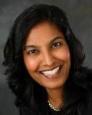 Dr. Zahora Nicola Ally, MD
