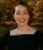 Dr. Denise D Vargo, DC