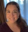 Jacqueline N Fulcher, PHD, LMSW