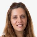 Maria Ajaimy, MD