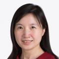 Haiying Cheng