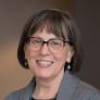Jill P. Crandall, MD