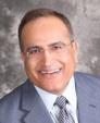 Dr. Zulfiqar Ahmed, MD, FACP