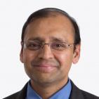 Sanjay Goel, MD