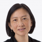 Michelle N. Gong, MD
