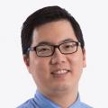 Kenneth Liu, MD