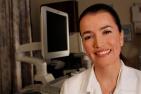 Diana Stella Amaya Hellman, MD
